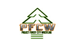 PFCWofficial Avatar