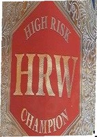 HRW Belt.jpg